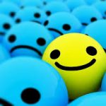 Get positive with your marketing Dominic Byrne
