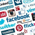 Dominic Byrne Social Media