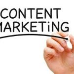 Dominic Byrne Content Marketing