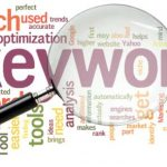 keyword-research-for-SEO-by-Dominic-Byrne